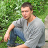 Alexey Yarygin