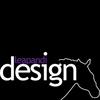 LeapandiDesign