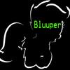 Bluuper