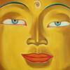 Arun Prem