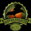 Wayne Stadler