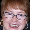 Eileen Brymer