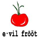 evilfroot