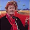 Pauline O'Brien