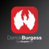 Derrick Burgess
