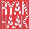 ryanhaak