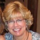 Rachel Stickney