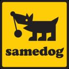 samedog
