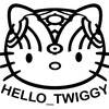 Twiggboy