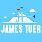 James Tuer