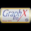 Graphxpro
