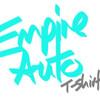 EmpireAuto