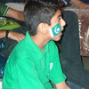 Shamoon Arshad