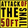 the50ftsnail