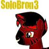 SoloBron3