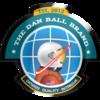 thedanballbrand
