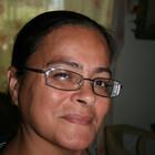 Virginia N. Fred