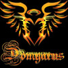 Domyarus