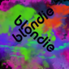 Blondieloot