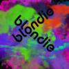 Blondieloot