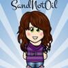 sandnotoil