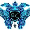 RCClothing
