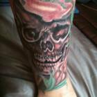 tattoo4bill