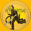 Alternative Art Steve
