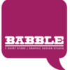 Babble Designs