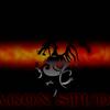 dragonstudios