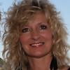 Angela Tice Gunn