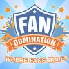 FanDomination