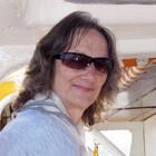 Linda Ridpath
