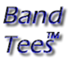 BandTees