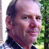 Martin McKiernan