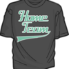 HomeTeamTees