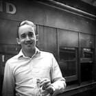 John Medbury (LAZY J)
