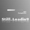 StillLoading