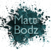 MattBodz