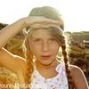 Nick  Karvounis Photography