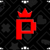 pixelpatch