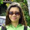 gracestout2007