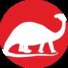 Wetasaurus