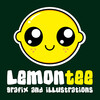 lemontee
