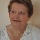 Toni Lynch