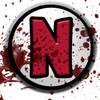 Nick960