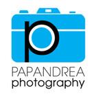 Papandrea Photography