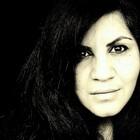 Narin Ismail