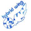 hybridwing