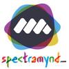 spectramynd